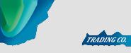 ّفوتر- شرکت بازرگانی رافا تجارت- لگو